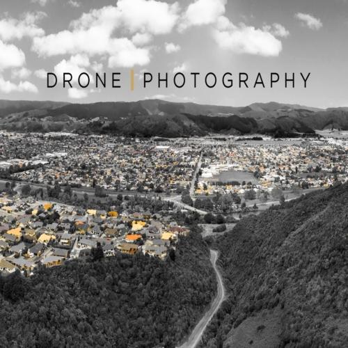 Services Drone main